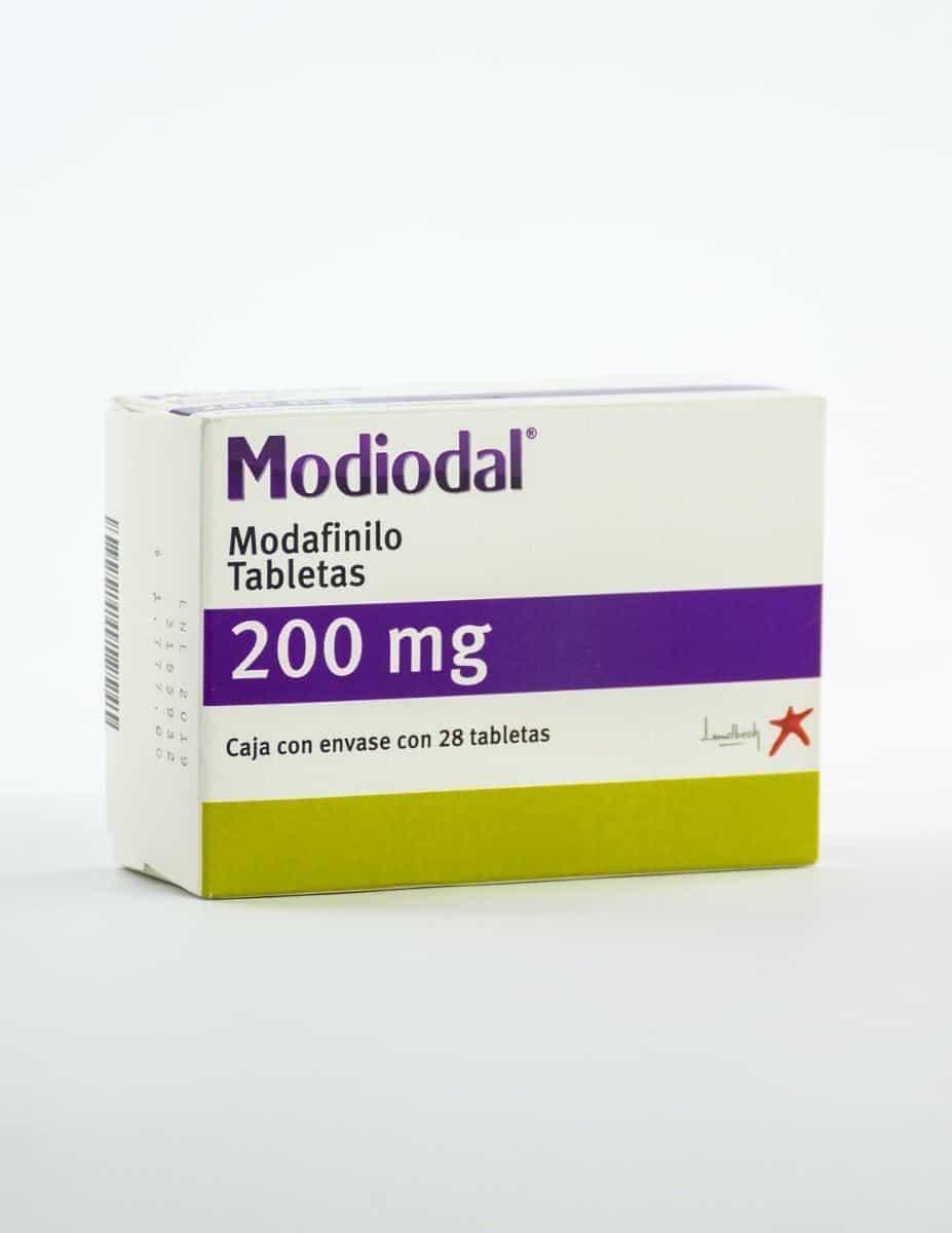 161051 Modafinil la thuc gi Cong dng va liu dung - Hít Modafinil có được không?