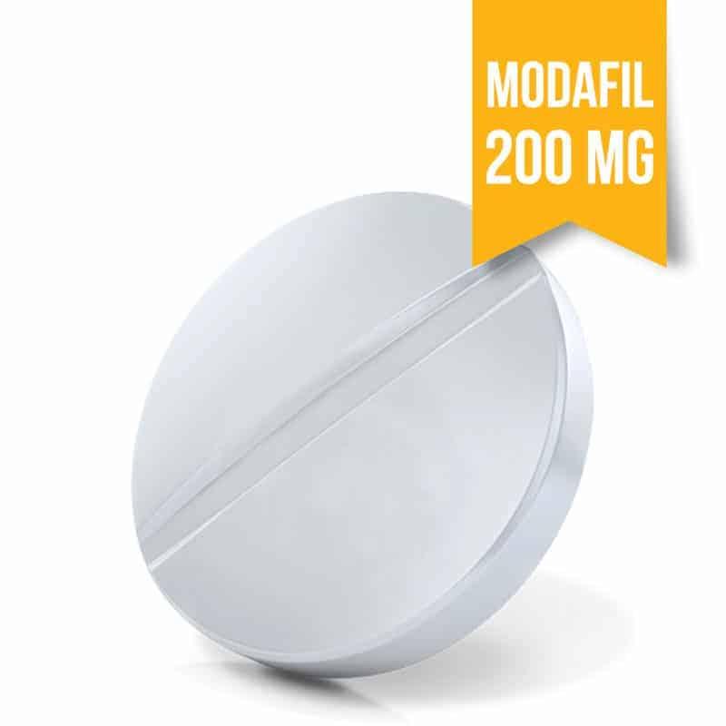 modafinil 200mg