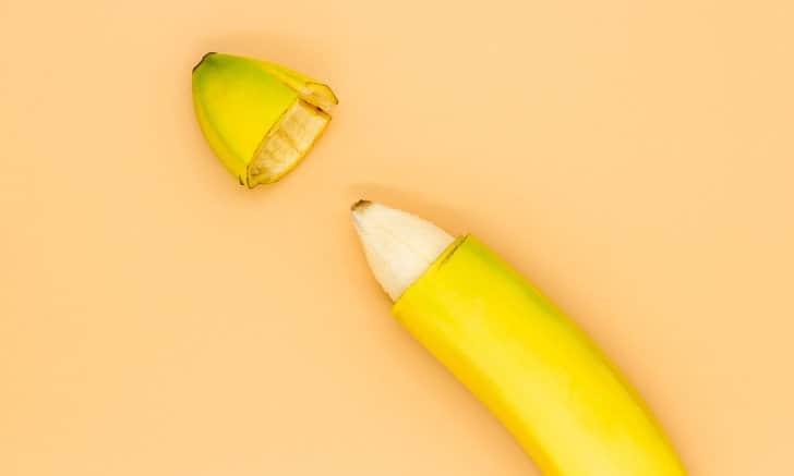 Điều gì xảy ra sau khi bắt đầu sử dụng Viagra