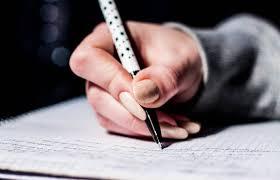 35 meo hieu qua hoc nhanh nho lau giup vuot qua ky thi de dang 1 - 35 mẹo hiệu quả học nhanh nhớ lâu giúp vượt qua kỳ thi dễ dàng