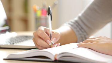 35 meo hieu qua hoc nhanh nho lau giup vuot qua ky thi de dang 6 - 35 mẹo hiệu quả học nhanh nhớ lâu giúp vượt qua kỳ thi dễ dàng