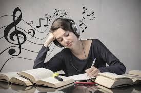 8 Loi khuyen ve cach hoc o nha hieu qua 3 - 8 Lời khuyên về cách học ở nhà hiệu quả