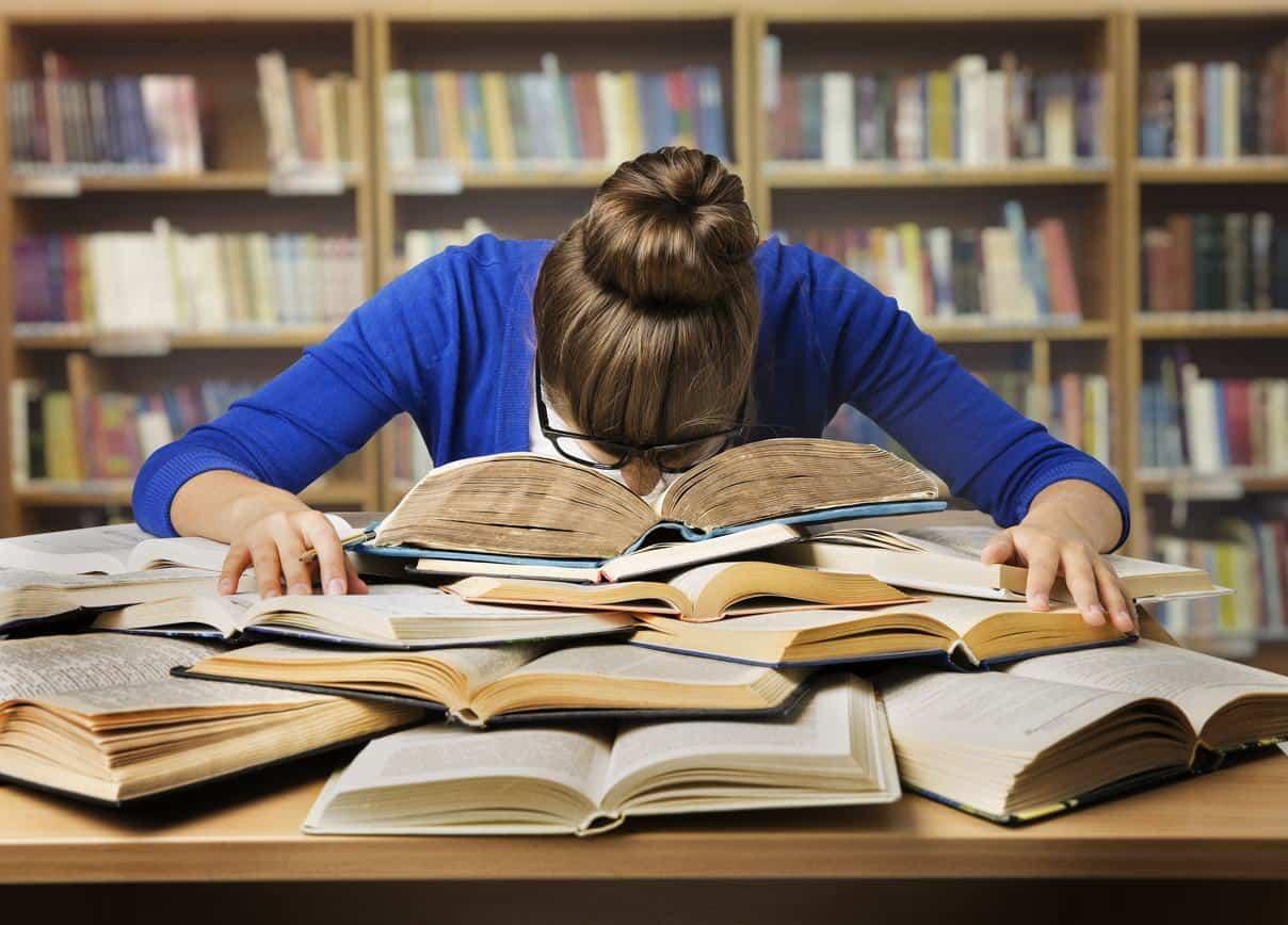 Cách đọc nhanh nhớ lâu