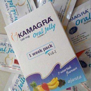 Kamagra-Oral-Jelly-1