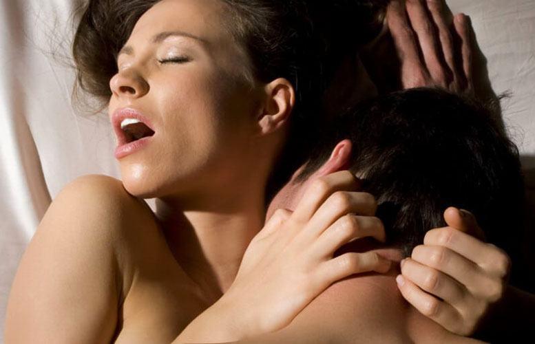 modafinil tăng trải nghiệm tình dục của bạn