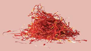 Saffron Not Good