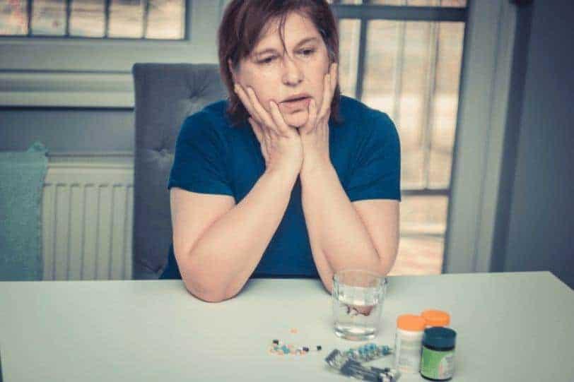 thuoc chong buon ngu va can biet - Uống thuốc gì chống buồn ngủ, mệt mỏi hiệu quả?
